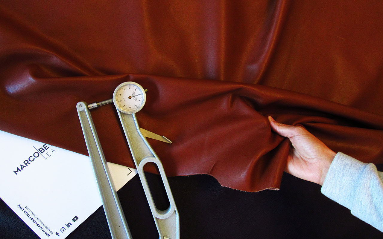 cover-3-prodotti-qualita-pelle-marco-bettega-leather